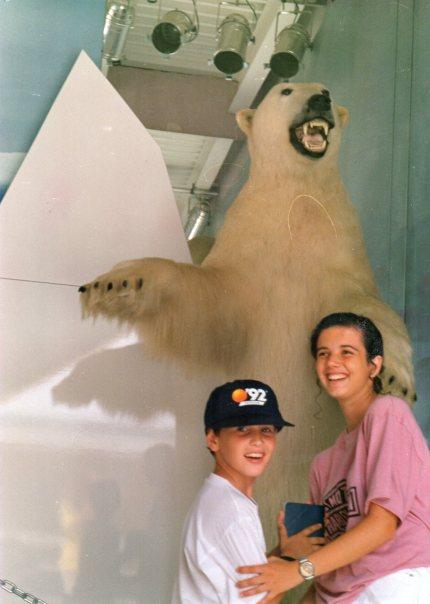 1992 08 Expo 5.jpg