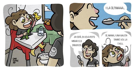 projecte comic1 copia