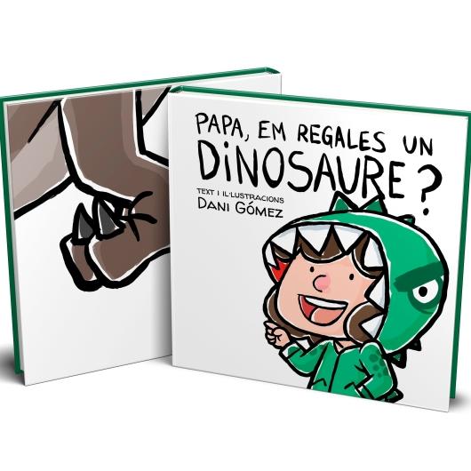 048-Square-Childrens-Book-Mockup-COVERVAULT